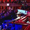 Fiddler on the Roof at the Proms, with Bryn Terfel! A fabulous evening!