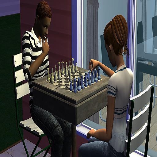 Sims2EP9 2015-07-04 11-15-49-70