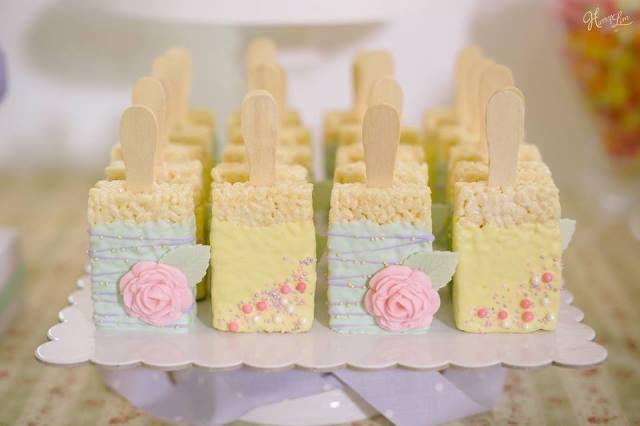 sweet treats (7)