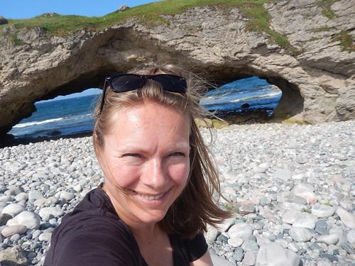 Arches Provincial Park - 2