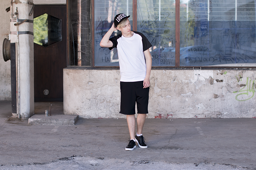 jere_zara_pants_jack&jones_shirt_diesel_cap_tigerofsweden_shoes_3