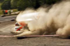42. Rally Tatry 2015