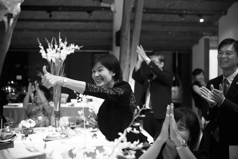 顏氏牧場,後院婚禮,極光婚紗,海外婚紗,京都婚紗,海外婚禮,草地婚禮,戶外婚禮,旋轉木馬,婚攝CASA__0068