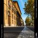 D8B_0207_bis_Corso_Vittorio_Emanuele