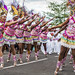 2017 Gozieval parade by talasrum