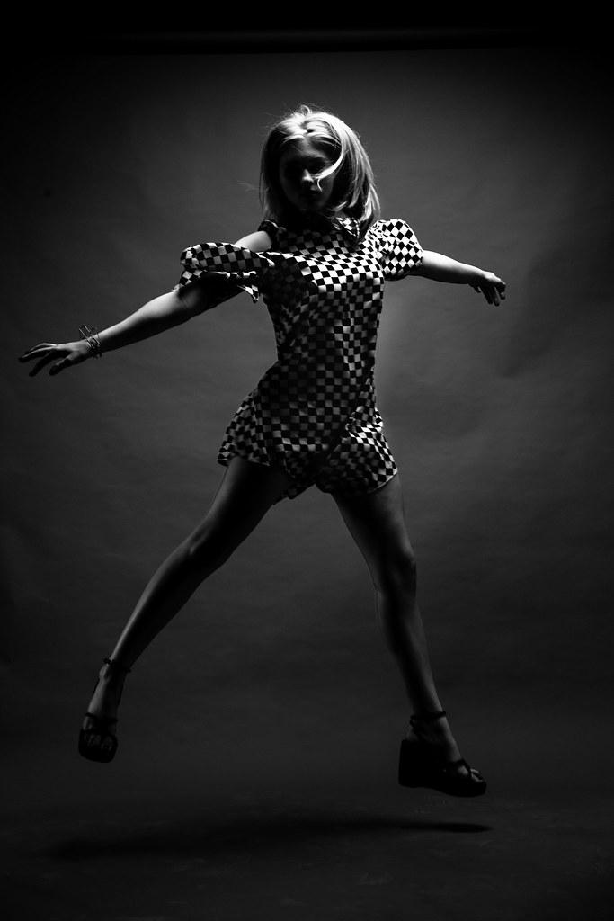 Уиллоу Шилдс — Фотосессия Keith Cotton 2015 – 20