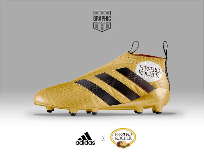 new-sponsor-football-boots (4)