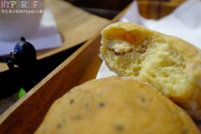 Haritts甜甜圈 (22)