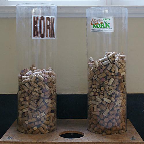Sammeln für die Diakonie Kehl-Kork