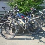080503 Mostindien Rundfahrt