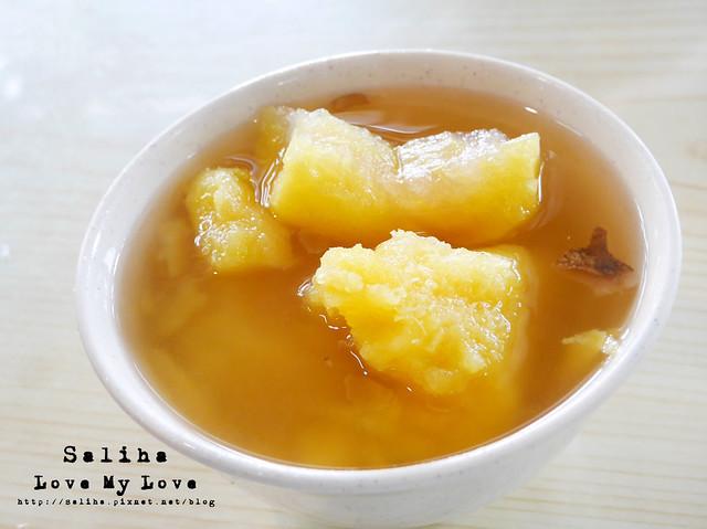 陽明山竹子湖美食餐廳故鄉 (1)