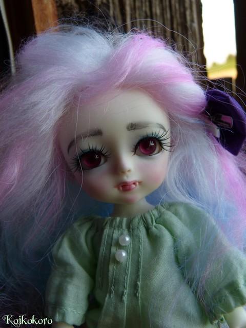 Les quenottes de vos poupées ! - Page 2 18589768583_6484c6dcac_z