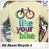 bicycle-all-about-bicycle-2
