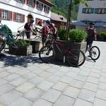 130612 Bregenzerwald