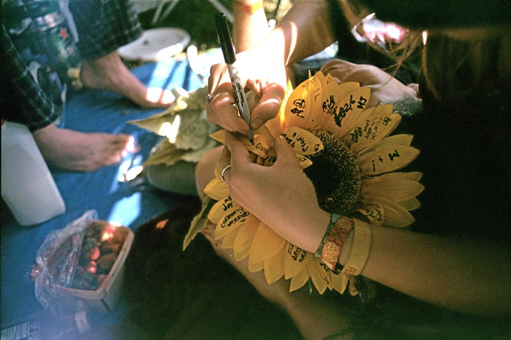 EF_Flower