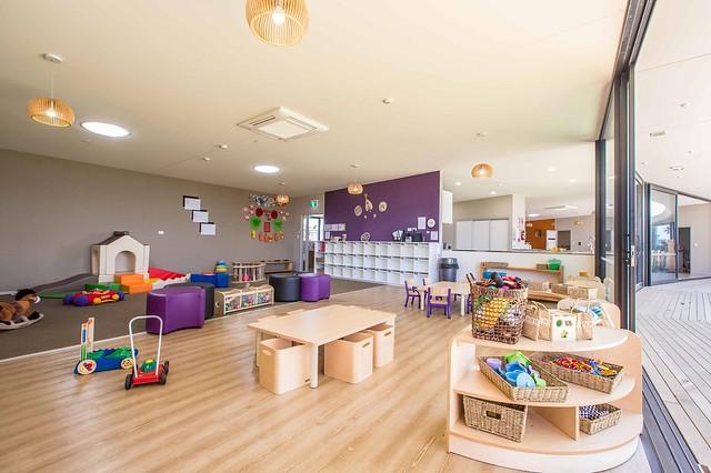 150709_Chrysalis_Childcare_Centre_15__r