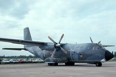 C-160A