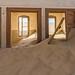 Pick a door, any door by StephenMcGill_UK