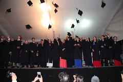 Graduacion 12o - 402