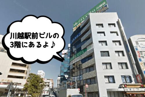 musee18-kawagoe