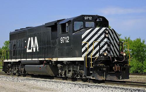 CMGN 9712