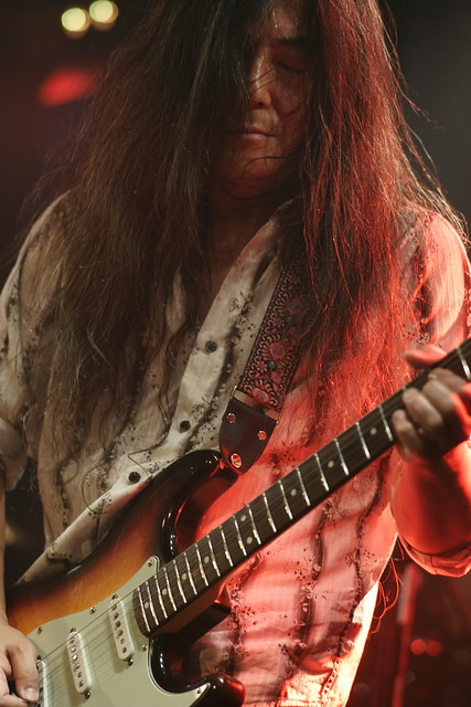 ROUGH JUSTICE live at 獅子王, Tokyo, 17 Jul 2015. 363