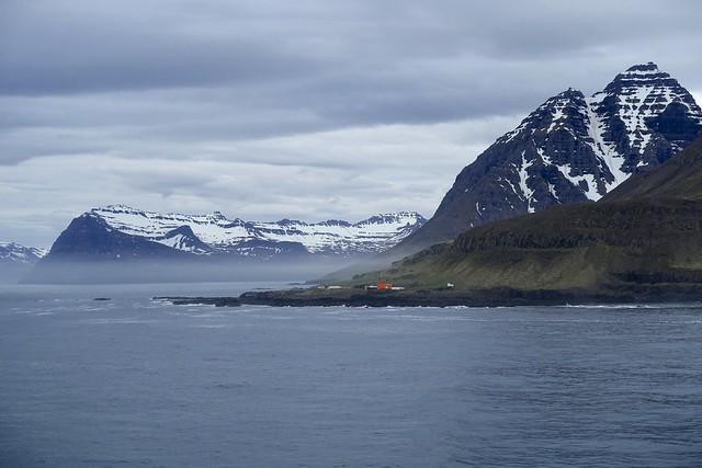 iceland 1 5