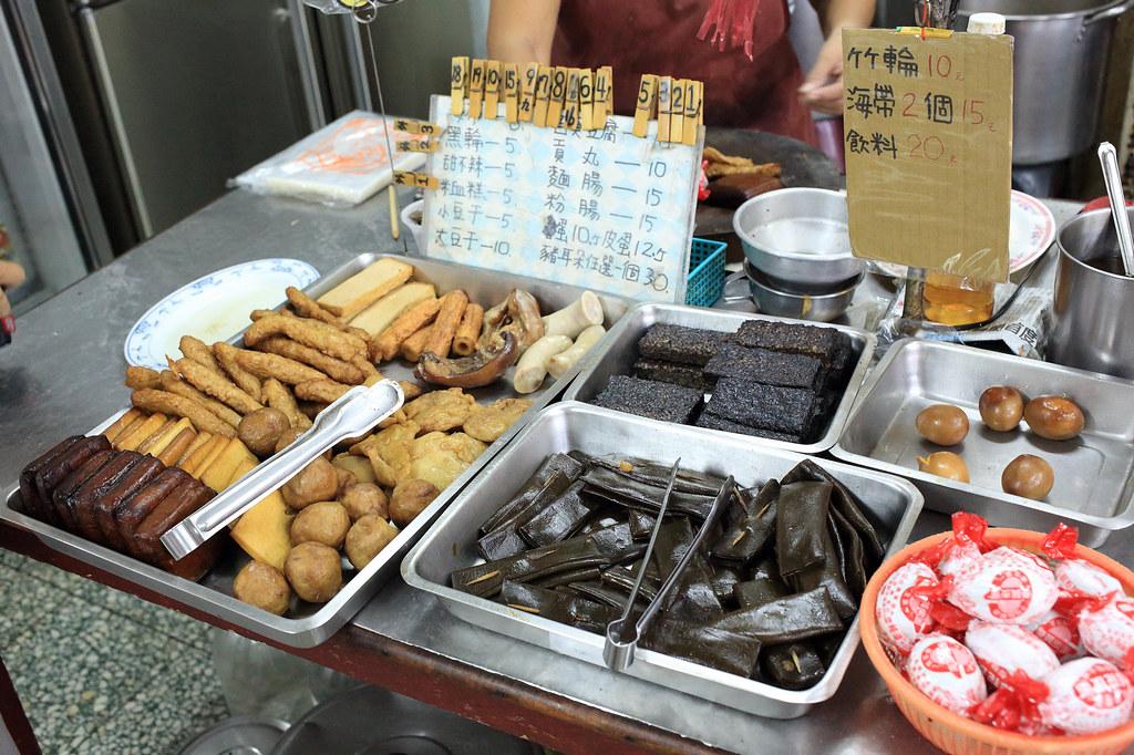 20150614-4台南-拉麵專賣店 (4)