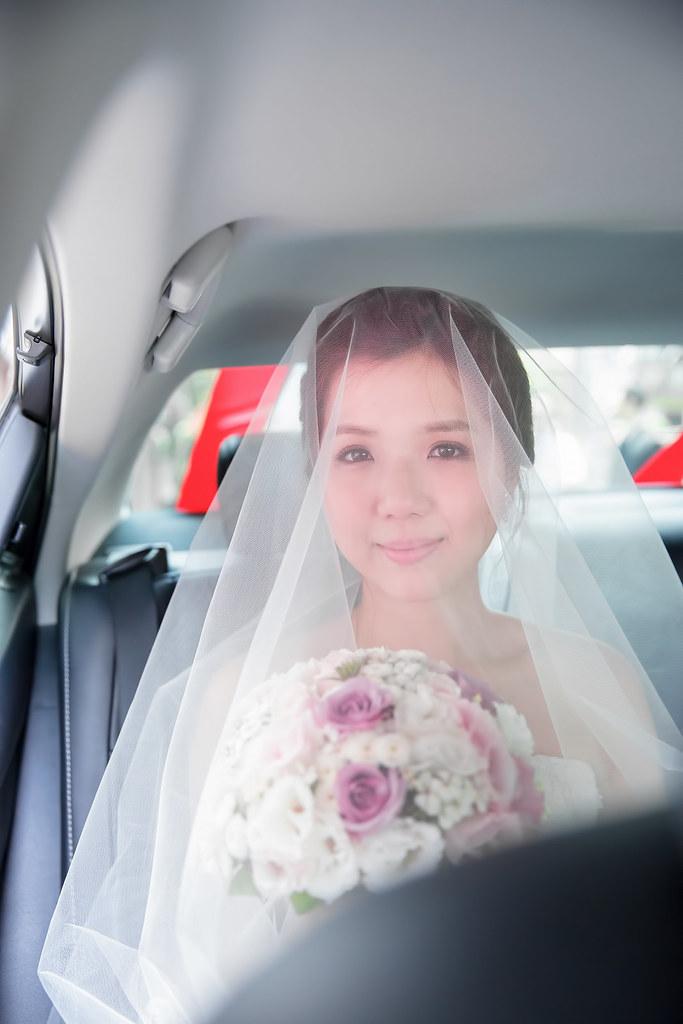 077美麗春天婚攝