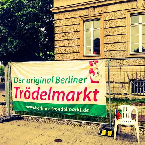 prosit in berlin, juni 2015 -