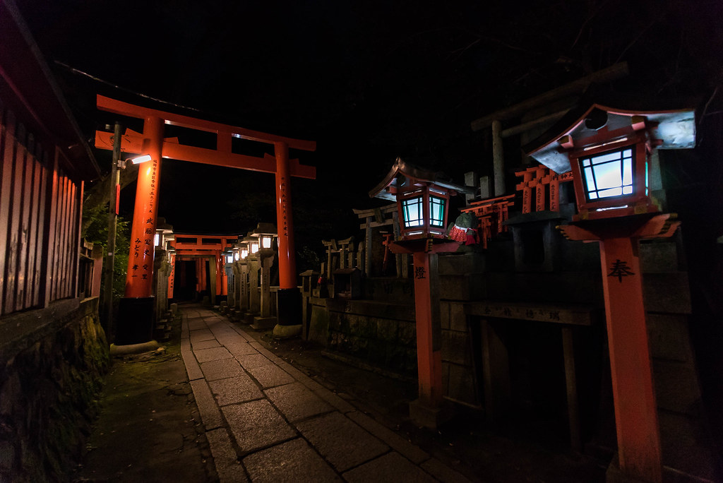 Kyoto Travel⑤