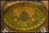 The Amazing Mosaics on the Apse of the Basilica di Sant'Apollinare in Classe