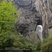 Wulong, natural bridge