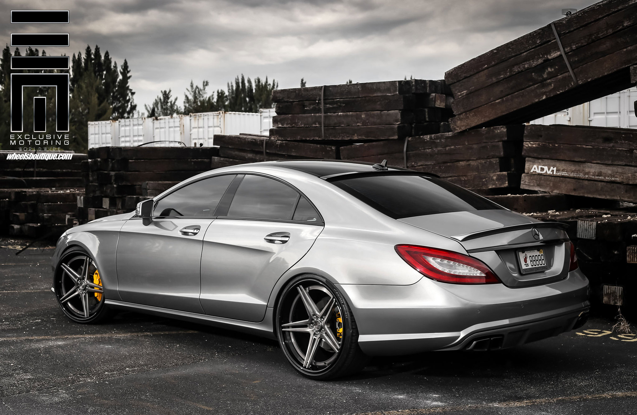 Double take mercedes cls550 bmw m5 forum and m6 forums for Mercedes benz a1 service