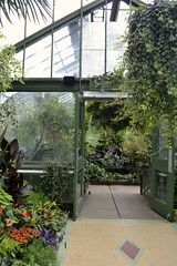 Floral Showhouse