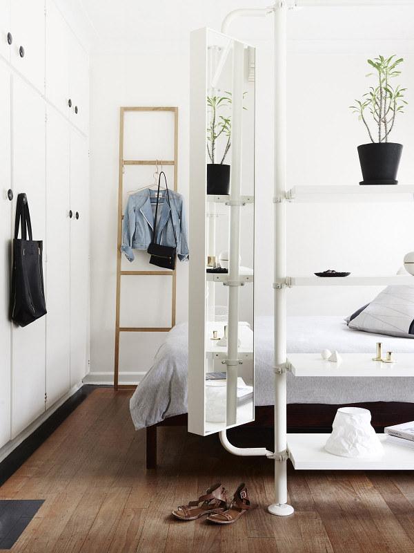 03-interior-design