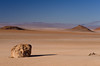 Pro Namib