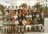 curso 70-71