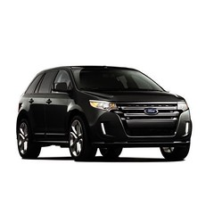 automobile, automotive exterior, sport utility vehicle, mini sport utility vehicle, ford edge, wheel, vehicle, compact sport utility vehicle, crossover suv, grille, bumper, ford, land vehicle,