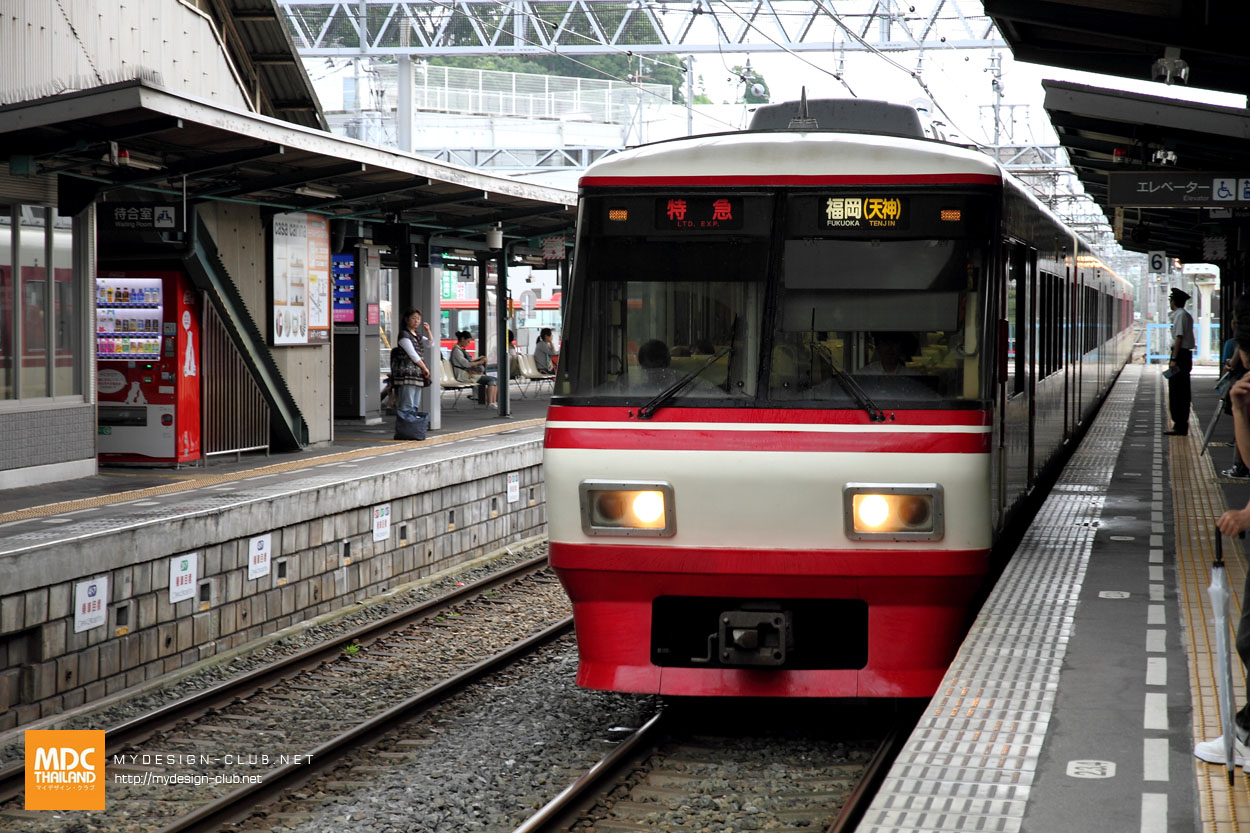 MDC-Japan2015-058