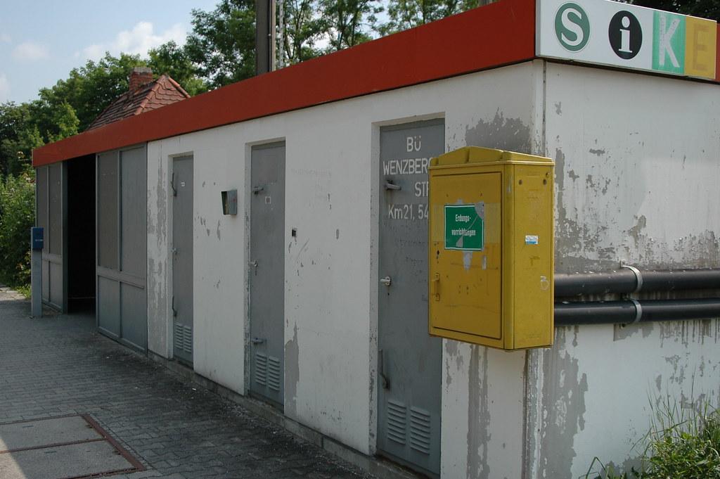 Hotel Zur Post Aufkirchen