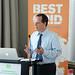 First BESTGRID Workshop, 21 May 2014, Hamburg