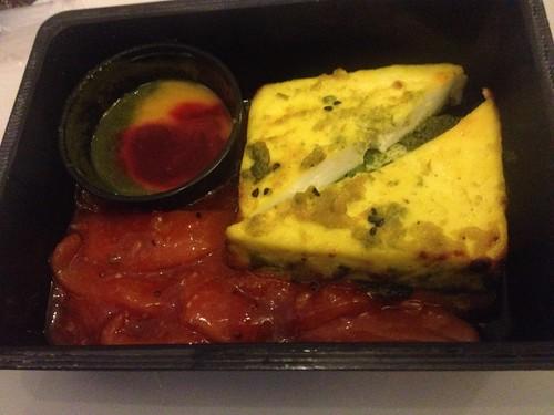 IMG_2947_Punjabi paneer sandwich