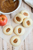applebuttercookies-1-4