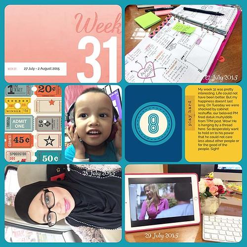 Week 31a-web