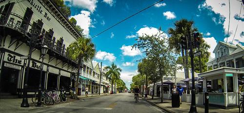 Key Largo to Key West-15