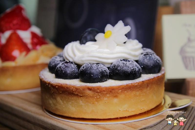 彰化隱藏甜點 小食糖 076
