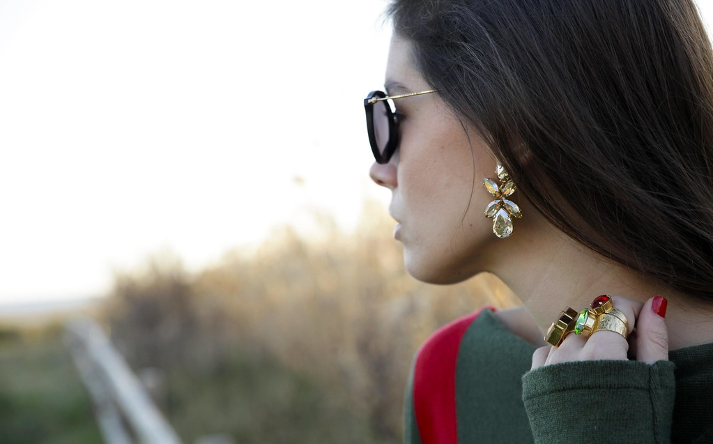 09_bye_bye_2016_theguestgirl_fashion_blogger_ruga_shop_online