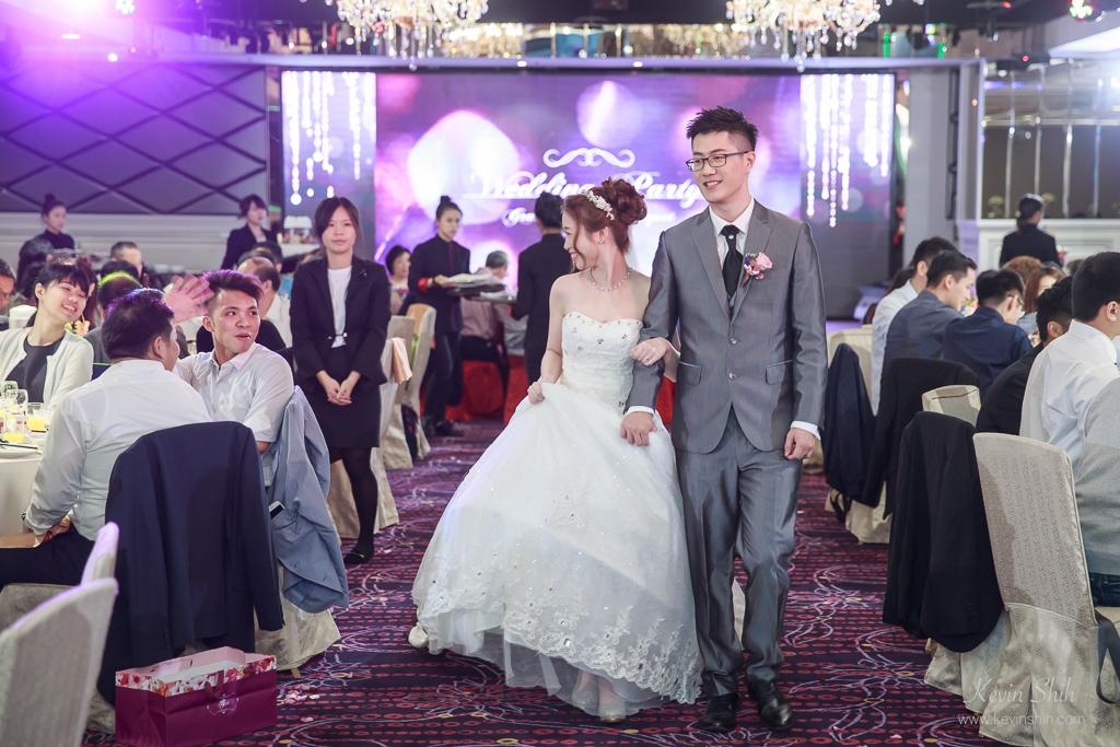 京華城雅悅-婚宴-婚攝推薦_063