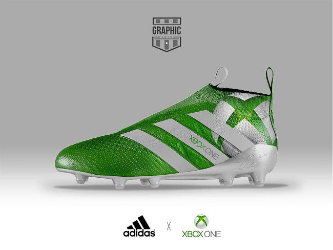 new-sponsor-football-boots (2)